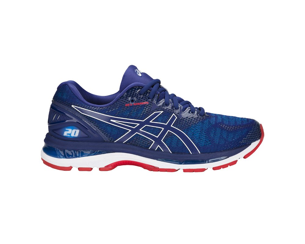 9d73021d117 ASICS Gel-Nimbus 20 men