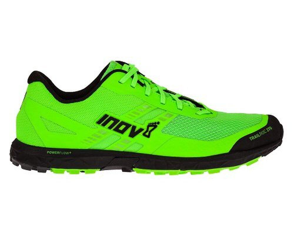 Inov-8 TrailRoc 270 (M) men green  8a9023165d1