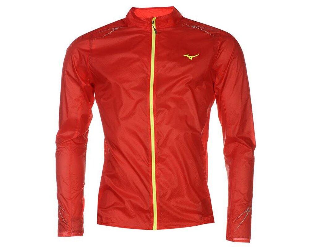 Mizuno Premium Lightweight 7D Jacket men  627da13bb4