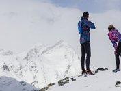 Zimní běžecká příručka
